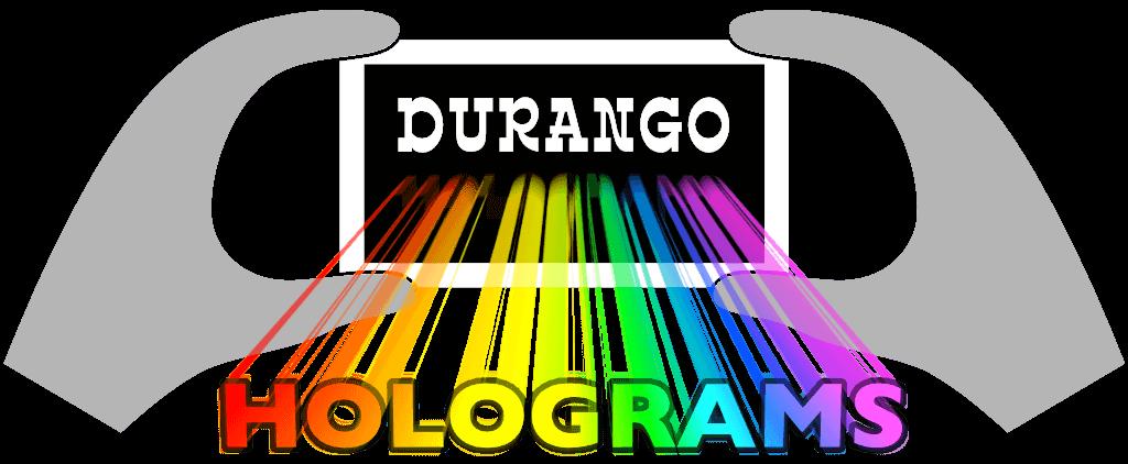 Durango Holograms